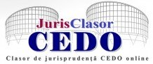 JurisClasor CEDO