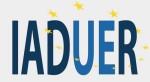 logo-iaduer-150x82