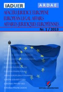 AfaceriJuridiceEuropene-206x300