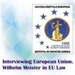 Interviewing-European-Union.-Wilhelm-Meister-in-EU-Law1-150x150
