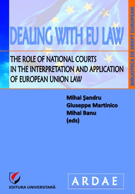 Dealing_with_EU_law