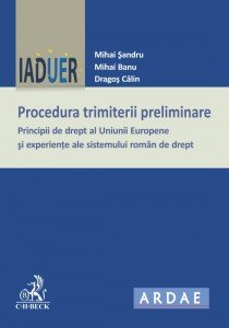 Procedura_trimiterii_preliminare